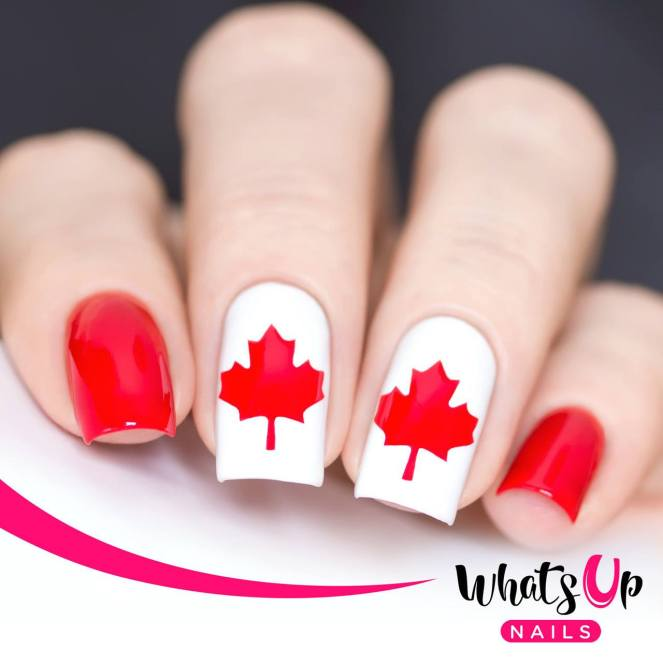 Happy Birthday Canada! | 150 Years